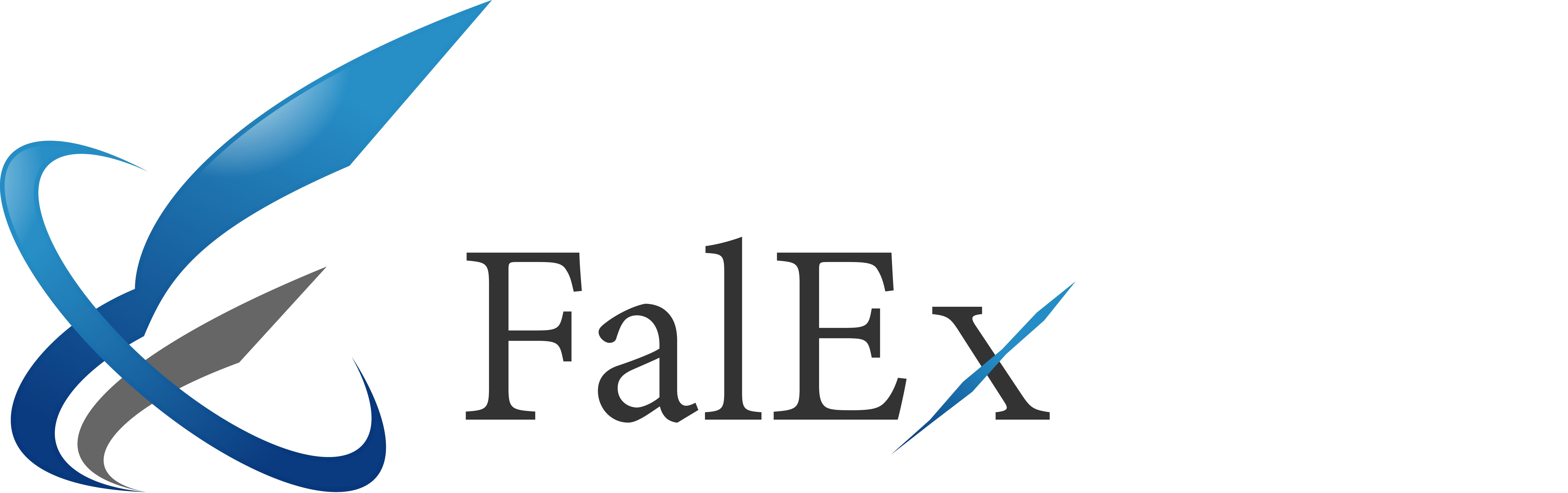 株式会社FalEx